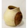 Suarhouten Pot
