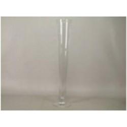 Glasflute h60cm